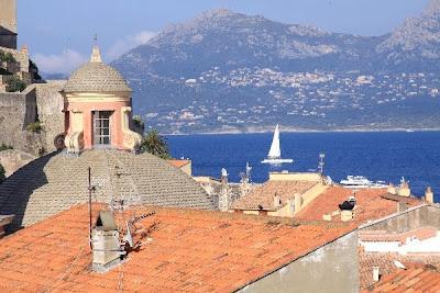 Calvi Corse Vacances alessandri
