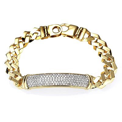 MEN JEWELRY AND ACCESSORIES Top mens gold jewelry sale