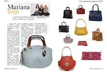 Murcia Magazine