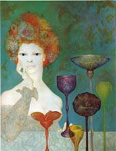 Leonor Fini