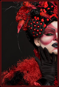 nina flowers by n dillon