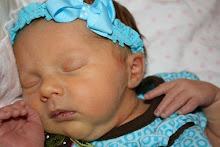 Briley Grace Madison