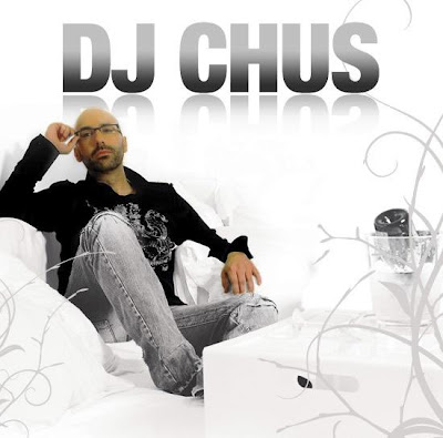 DJ Chus In Stereo SAT 06-29-2010-TALiON