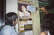 INTERVENCION 2006