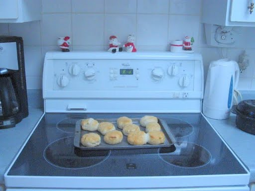 [Hot+Biscuits]
