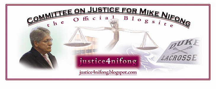 justice4nifong