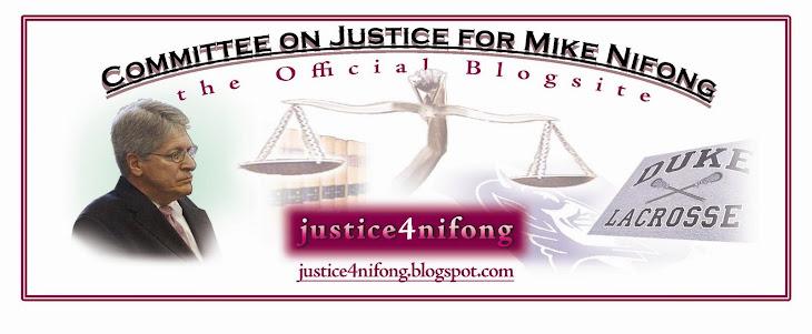justice4nifong