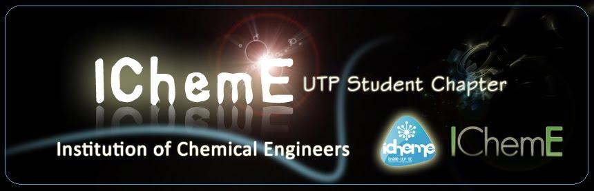 iCheme-UTP