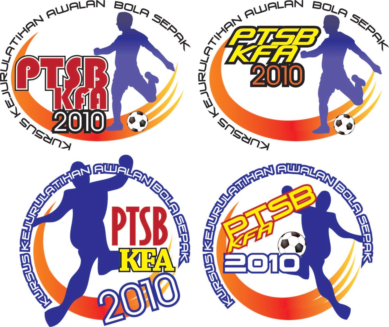 kelab bolasepak ptsb ptsb fc october 2010