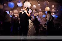 reception+photo Fabulous Tent Wedding!
