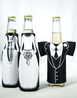 zipper+bottle Bachelor and Bachelorette Party Idea