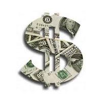 dollar Wedding Budget Communication