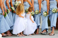 bridesmaids Bridesmaid Expenses