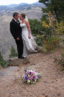 182C Destination Wedding in Colorado