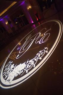 colorado+wedding+lighting Wedding Lighting 101 - Part One