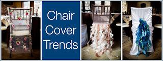 chair+cover+trends Colorado Wedding Venues