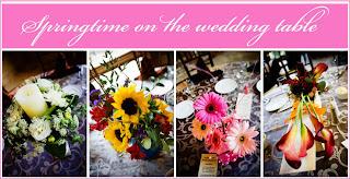 Colorado+wedding+tables Colorado Wedding Venues