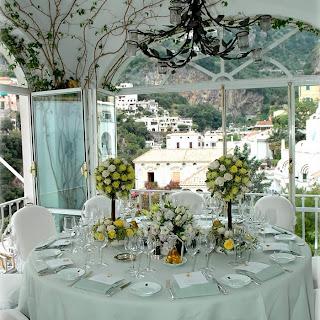 Colorado+wedding+reception Random Jobs of Wedding Planners
