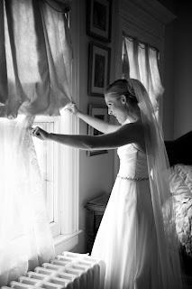 Jess+2 Real Wedding Denver - Grant Humphrey's Mansion
