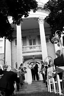 grant+humphrey+mansion+wedding Real Wedding Denver - Grant Humphrey's Mansion