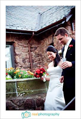 weddingphotographerboettchermansion07 Real Wedding Boettcher Mansion - Leigh & Tyler