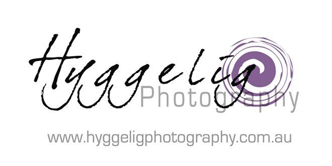 Hyggelig Photography