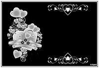 [Resim: valentin17_sigrid-730394.jpg]