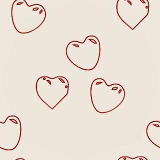 [Resim: Valentine+bkgnds-767924.jpg]