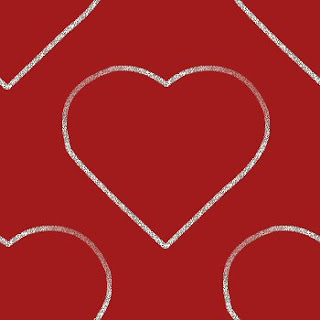 [Resim: Valentine+bkgnds+(2)-768669.jpg]