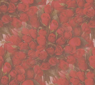 [Resim: Valentine+bkgnds+(9)-772626.jpg]