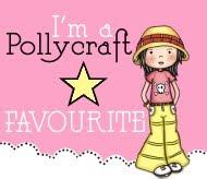 Pollycraft Favourite 28.07.2010,16.08.2010,06.09.2010,20.09.10