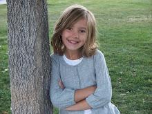Gwynie - 10 Years Old