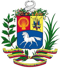El Escudo de mi amado país