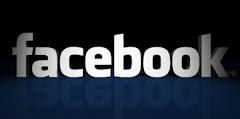 Hazte amigo nuestro en Facebook