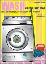 WASH EL DOCUMENTAL