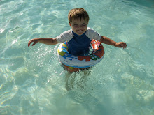 L in the pool 2009