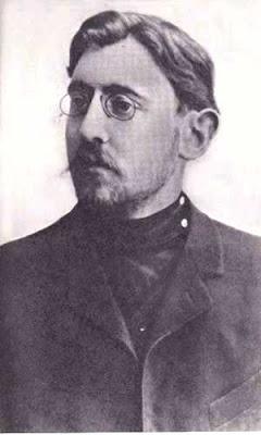 Yákov Perelman