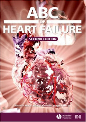 aetiology and pathophysiology of heart failure Pathophysiology and etiology of heart failure frances l johnson, md introduction examining the etiology and underlying pathophysi-ology of heart failure (hf) is an often neglected but.