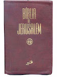 Bblia de Jerusalm