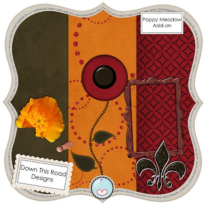 http://downthisroaddesigns.blogspot.com/2009/05/new-kit-alpha-and-freebie.html