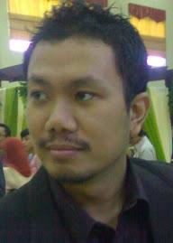 Takeshi (Mohamad Chandra Setiawan)