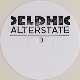 Alterstate