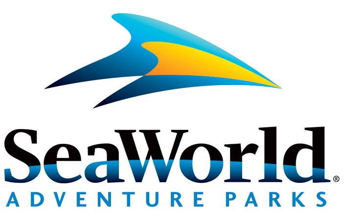 walt disney world logo 1971. Walt Disney World Logo: NOT