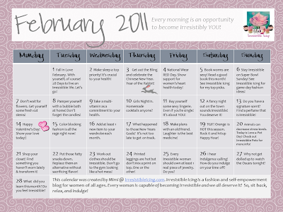2011 calendar wallpaper free download. 2011 calendar wallpaper free