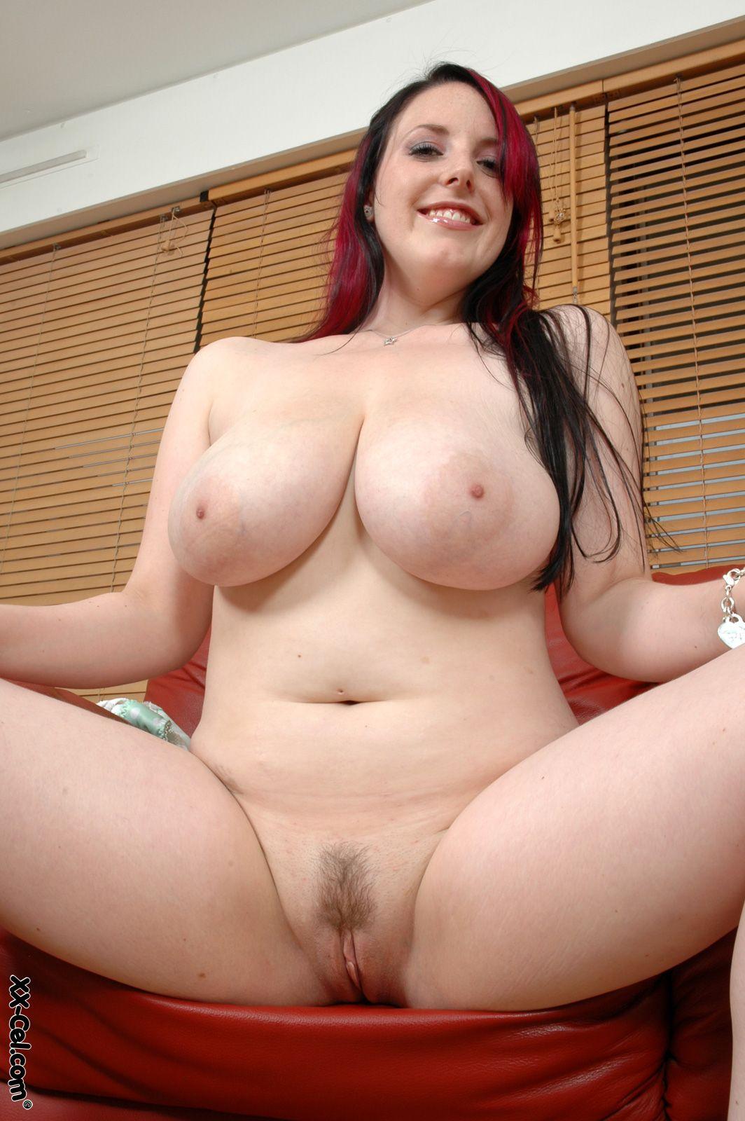 Karina Hart Shower