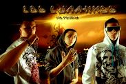 Also performing June 11th . . . Los Lunatikos