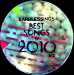 Best Songs Of 2010 (V.1)