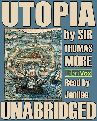 a review of thomas moores book utopia Open me please, there's fun stuff totally forgot to mention that i have a slightly more logical blog post about utopia up on my blog in case my slightly i.