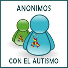 PREMIO ANONIMOS.
