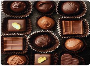 Bisnis Cokelat, Bisa Balik Modal dalam Dua Bulan